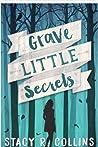 Grave Little Secrets