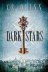 Dark Stars (The Thief Taker #3)