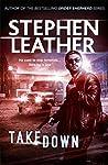 Takedown (Lex Harper #1)