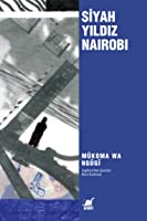 Siyah Yıldız Nairobi