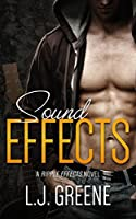 Sound Effects (Ripple Effects, #2)