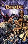 The Kingstone Bible Trilogy #1