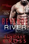 Revenge River (Men of Mercy, #5)