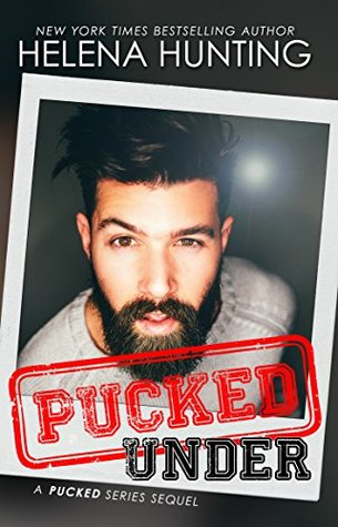 Pucked Under (Pucked, #4.5)