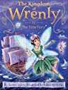 The False Fairy (The Kingdom of Wrenly, #11)