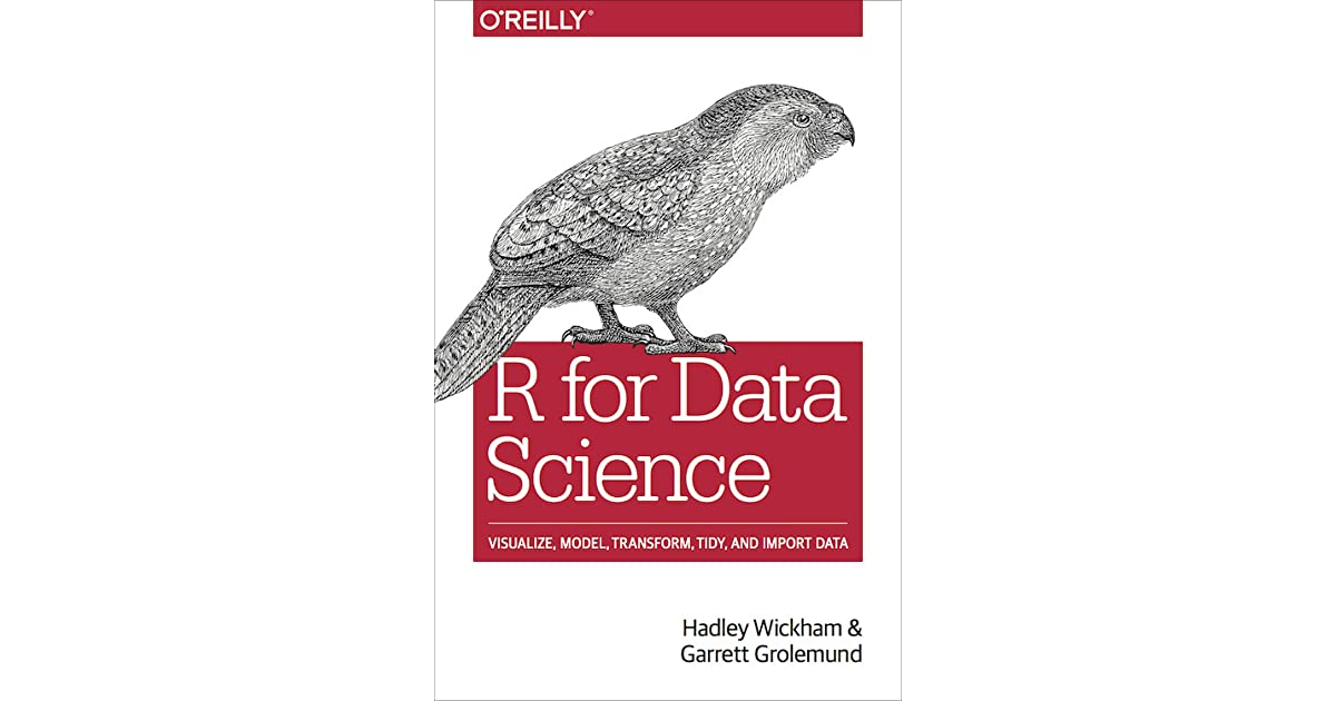 Curso: R for Data Science