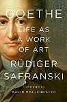 Goethe: Life as a...