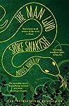The Man Who Spoke Snakish by Andrus Kivirähk