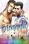 Bromantic
