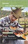 Catch a Fallen Star (Grace Note Records #2)