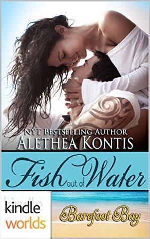 Fishoutofwater dating