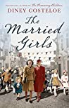 The Married Girls (The Girl With No Name #2)