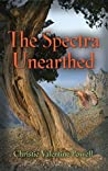 The Spectra Unear...