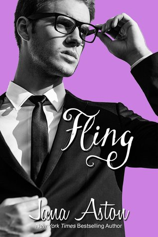 Fling Review Love Or Lust; A Psychological Head To Head