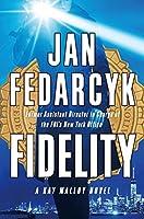 Fidelity (Kay Malloy)