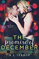 The Promise of December