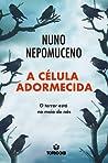 A Célula Adormecida audiobook download free
