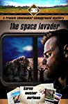 The Space Invader (Frannie Shoemaker Campground Mysteries #7)