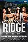 Steele Ridge: The Beginning (Steele Ridge, #1)