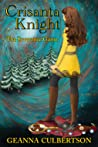 Crisanta Knight: The Severance Game (Book #2)