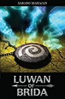 Luwan of Brida