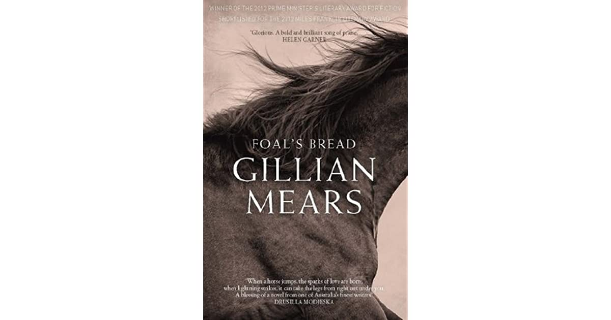 Galloper/'s A survey of surviving sets of galloping horses book