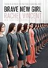 Brave New Girl (Brave New Girl, #1)