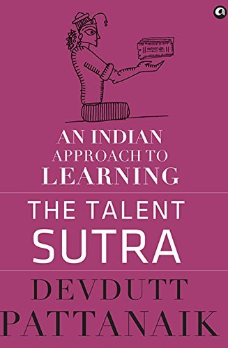 the talent sutra