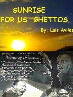 Sunrise for U.S. Ghettos Throughout Immigration Reform