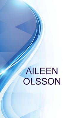 Aileen Olsson Student At Colorado Technical University Online By