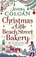Christmas at Little Beach Street Bakery (Little Beach Street Bakery #3)