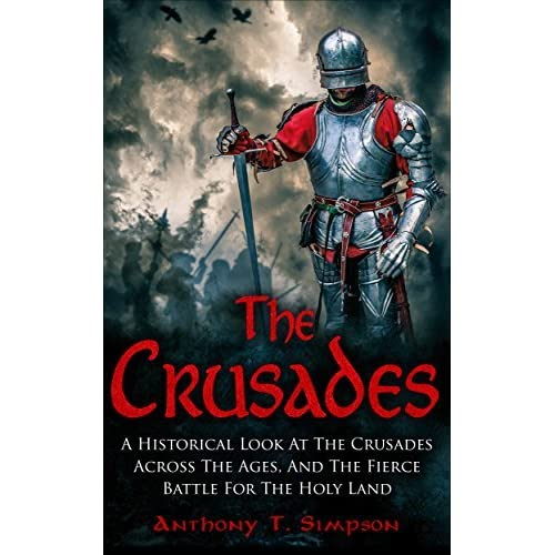 a historical look at the crusades between the year 900 and 1200 A summary of christianity: expansion, monastic and papal expansion, monastic and papal reform demographic expansion continued in the years between 900.