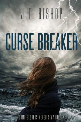 Curse Breaker (Red-Line, #4)
