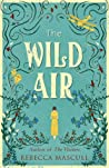 The Wild Air audiobook download free