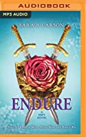 Endure: A Defy Novel