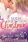 Soda Fountain Christmas: An Echo Ridge Romance