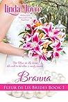Branna (Fleur de Lis Brides, #1)