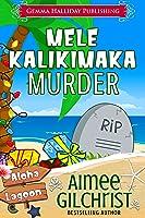 Mele Kalikimaka Murder