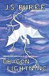 Dragon Lightning by J.S. Burke