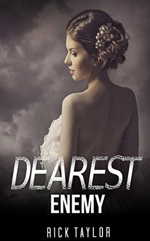 HISTORICAL ROMANCE: REGENCY ROMANCE: Dearest Enemy (Historical Regency Fiction Romance Collection) (Mix Genre Romance Collection)