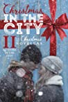 Christmas in the City II