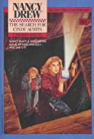 The Search for Cindy Austin (Nancy Drew Book 88)