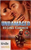 Undamaged (Dallas Fire & Rescue)