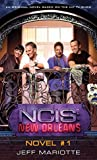 NCIS New Orleans: Crossroads