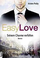 Easy Love - Seinem Charme verfallen (Boudreaux #1)