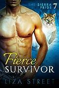Fierce Survivor