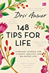 148 Tips for Life
