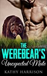 Romance: The Werebear's Unexpected Mate