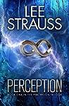 Perception (The Perception Trilogy #1)