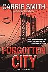 Forgotten City (Claire Codella Mystery, #2)
